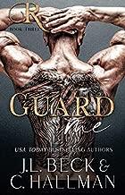 Guard Me: A Mafia Romance (The Rossi Crime Family Book 3)