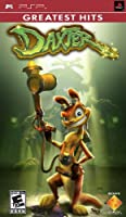 Daxter / Game