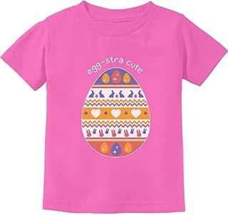 Bold Script Monogram W 3dRose BrooklynMeme Monograms Adult T-Shirt XL ts/_310063 Wheeler