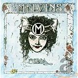 Songtexte von Melvins - Gluey Porch Treatments