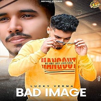 Bad Image