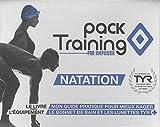 Pack Training Natation