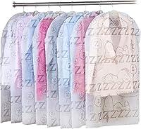 アストロスヌーピー衣類カバー(Tシャツのたたみ方)