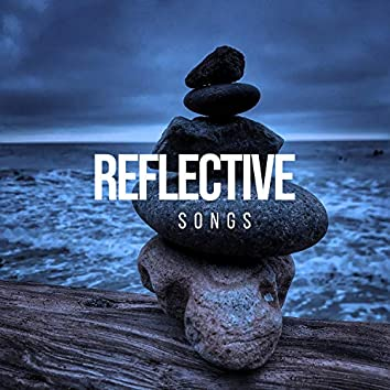 Reflective Eastern Songs