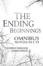 The Ending Beginnings: Omnibus Edition