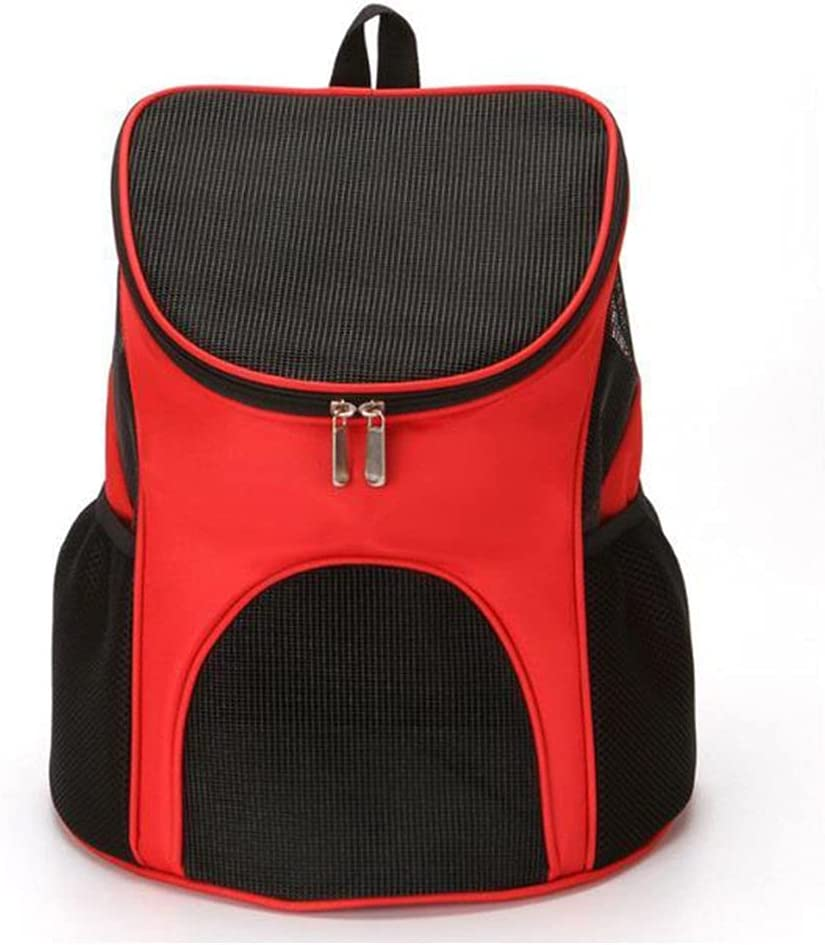 okdeals Pet Carrier Backpack for Tulsa Mall and Dogs Puppies Cats Ruc Seattle Mall