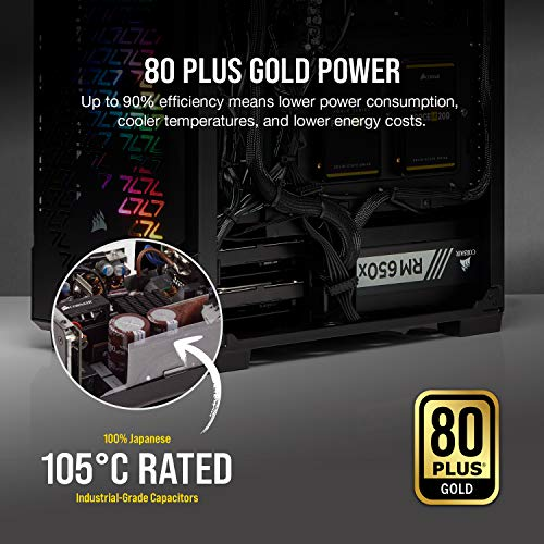 Build My PC, PC Builder, Corsair CP-9020178-NA