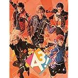 [初演特別限定盤]MANKAI STAGE『A3!』~AUTUMN&WINTER2019~ (特典なし) [Blu-ray]