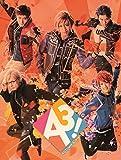 【初演特別限定盤】MANKAI STAGE『A3!』~AUTUMN&WINTER20...[DVD]