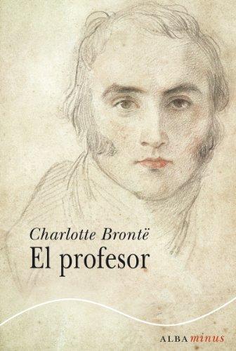 El profesor (Clásica)