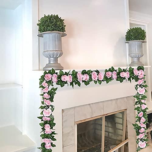 TSHAOUN Flores