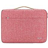 Nidoo Laptop-Schutzhülle, 14 Zoll, für Lenovo Chromebook