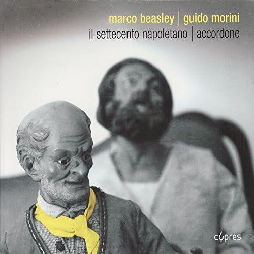 Accordone & Marco Beasley