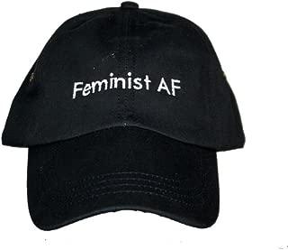 nasty af hat