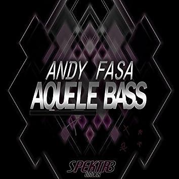 Aquele Bass
