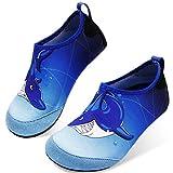 55 Sport Waterline Chaussures deau en n/éopr/ène pour enfant