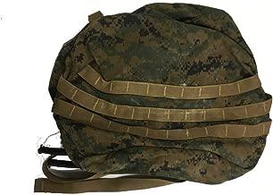 Propper USMC MARPAT ILBE Pack