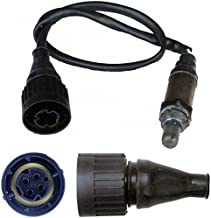 Bosch 13231 Oxygen Sensor