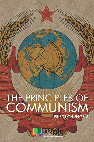 The Principles of Communismの詳細を見る