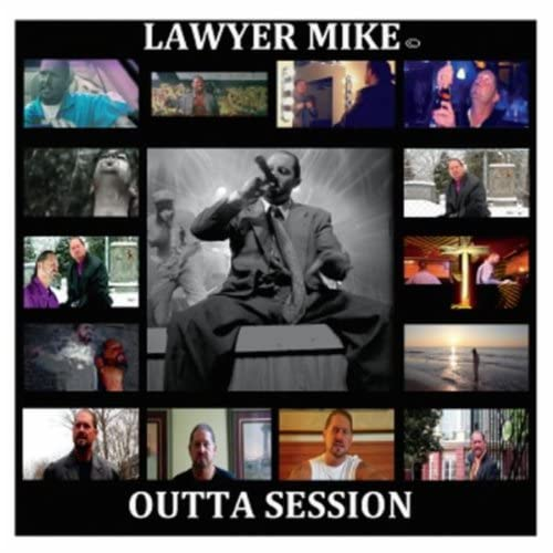 Lawyer Mike