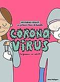 Coronavirus: Historias reales en primera línea de batalla (Zenith Original)