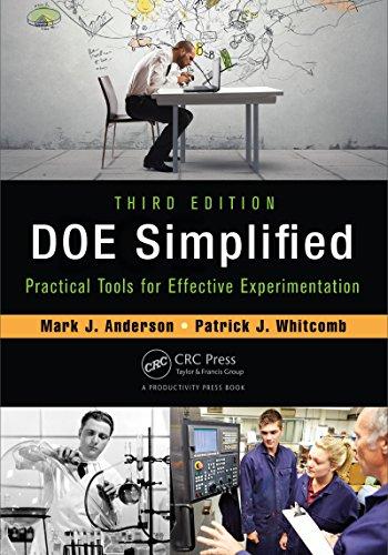 DDE simplificado