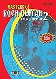 Masters Of Rock Guitar 2 - Vol. II: The New Generation
