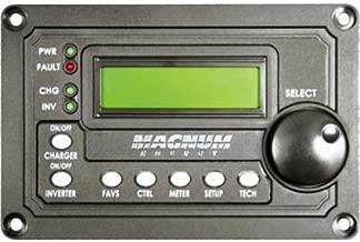 MAGNUM MAGN-ME-ARC50 / Remote Control Advanced ME Series