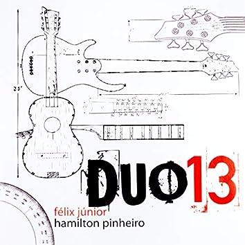 Duo 13