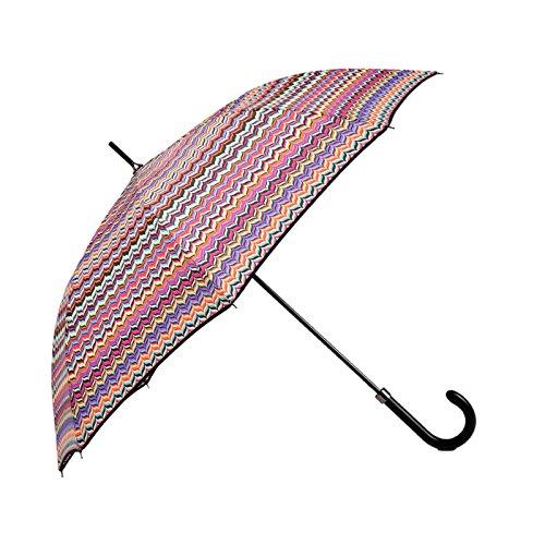 BOLERO Ombrelli