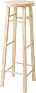 Dolls Wooden Stool Stand for 1/3 SD DOD Doll