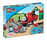 Lego Duplo Thomas & Freunde 5552 - James auf dem
