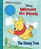 Disney Winnie The Pooh - The Honey Tree (Treasure Cove Story)