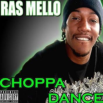 Choppa Dance