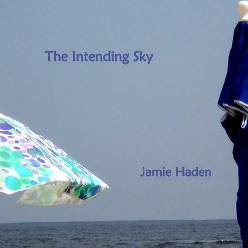 Jamie Haden