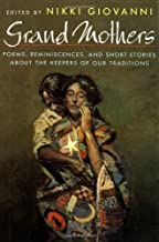 Best mothers by nikki giovanni Reviews