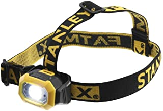 STANLEY FMHT81509-0 Linterna Frontal