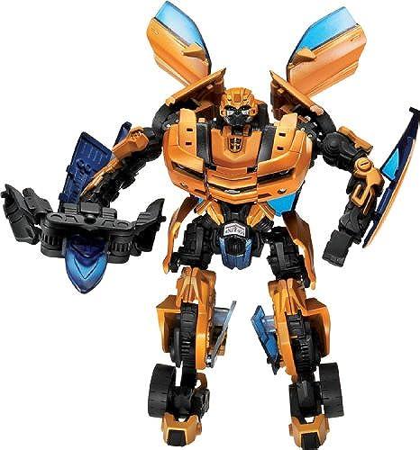 entrega rápida New Transformers Movie Movie Movie Bumblebee MA-10 (japan import)  alta calidad y envío rápido