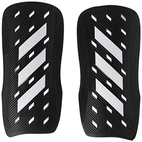 adidas unisex-adult Tiro Club Black/White Large