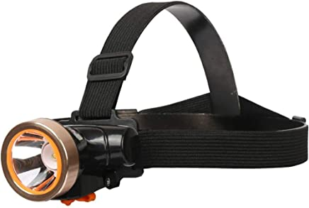 ZLHW Light Charging Super Bright Head Torch Long Shot Fishing Camping Cycling Hiking