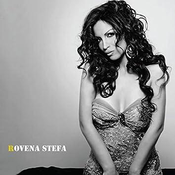 Rovena Stefa