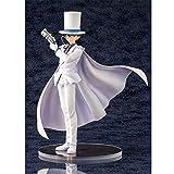 MIRECLE Detective Anime Conan Statue Modelo de Regalo 23 cm