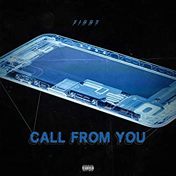 Call from You
