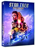 Star Trek Discovery - Temporada 2 [DVD]