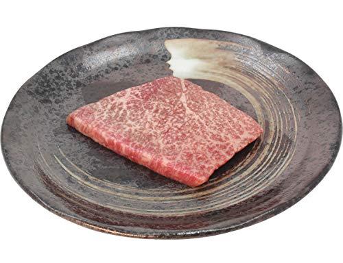 米沢牛 ステーキ 赤身 もも肉 A5等級 ソトヒラ 100g × 3枚 選べる 国産 黒毛和牛 牛肉 モモ ステーキ肉 A5 国産牛 ギフト 贈答用 熨斗 対応可 冷凍お届け お取り寄せグルメ