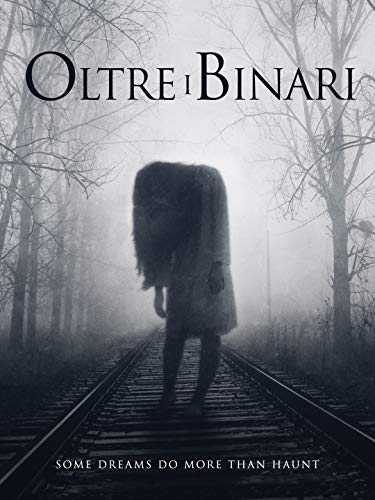 Oltre I Binari