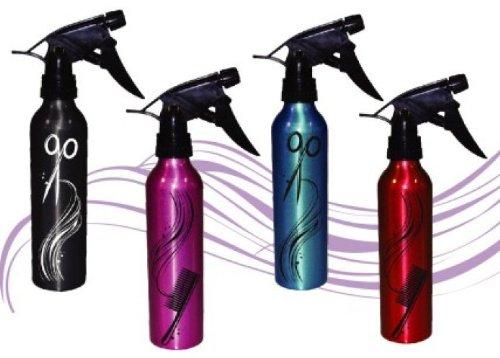 Spray cheveux 280ml / l'unité