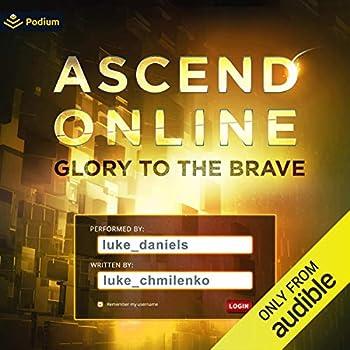 Best ascend online Reviews
