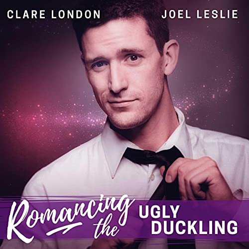 Romancing the Ugly Duckling Titelbild
