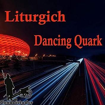 Dancing Quark